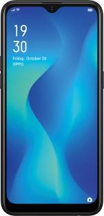 Oppo: Oppo Mobile Phones Online at Best Prices and Offers in