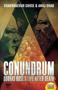 Conundrum