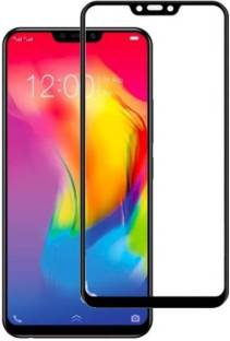 SRT Edge To Edge Tempered Glass for Vivo Y83 Pro