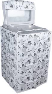 DazzelOn Top Loading Washing Machine  Cover