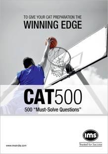 CAT500