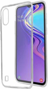 OffersOnly Back Cover for Samsung Galaxy A10