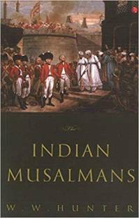 The Indian Musalmans