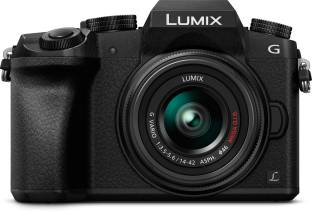Panasonic Cameras - Buy Panasonic Cameras Online at Best Prices In