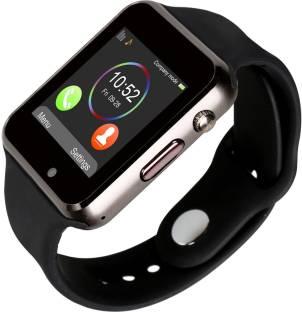 voltegic GSM Phone Watch with Camera Smartwatch