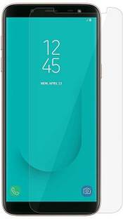 CELLSHEPHARD Impossible Screen Guard for SAMSUNG GALAXY J4