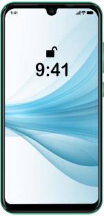 Coolpad Mobile Phones: Buy Coolpad Mobiles (मोबाइल) Online at