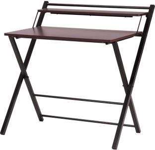 Innofur Meleti Engineered Wood Study Table