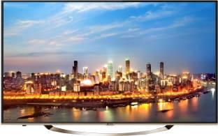 Micromax 109cm  43 inch  Ultra HD  4K  LED Smart TV