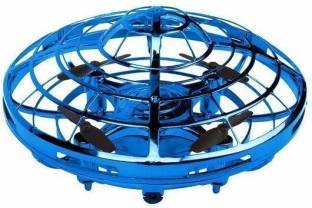 KAMATASSOCIATES D6636 Drone