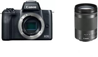 Canon Dslr Cameras - Buy Canon Dslr Camera Online at Best