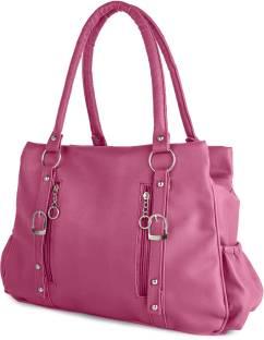 80919a4783460 Handbags - Buy Designer Branded Handbags For Women Online at Best ...