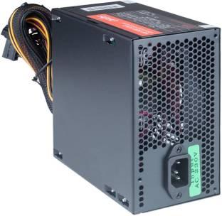 artis VIP500 GOLD Super Silent Power Supply 500 Watts PSU