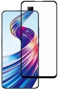 Gorilla Armour Edge To Edge Tempered Glass for Vivo V15 Pro, Mi K20, Mi K20 Pro, Oppo Reno