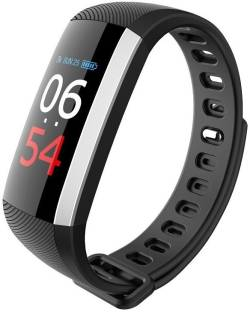MERLIN SMART BAND/EXTRA LARGE COLOUR DISPLAY