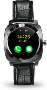 Celestech Sports Smart Watch Smartwatch