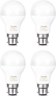 PHILIPS 14 W Round B22 LED Bulb