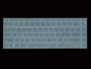 Saco top 14-BS004TU N3060 Chiclet Keyboard Skin Laptop Keyboard Skin