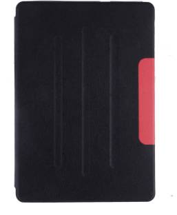 Colorcase Flip Cover for Honor MediaPad T3 9.6 inch