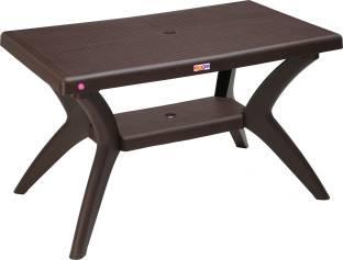 AVRO furniture Magna Plastic Outdoor Table