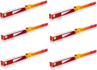 PHILIPS 18-Watt LED Batten Cool Day Light Straight Linear LED Tube Light