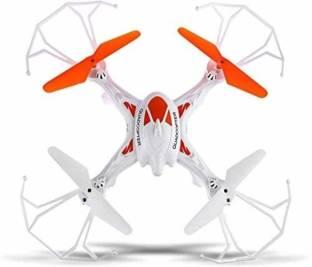 Once More Enterprise D001 Drone