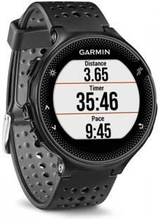 GARMIN FORRUNNER 235 Smartwatch