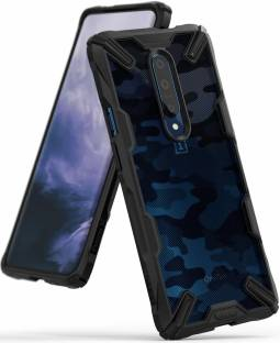 Ringke Back Cover for OnePlus 7 Pro