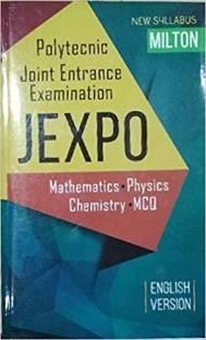Polytechnic Joint Entrance Examination (JEXPO)