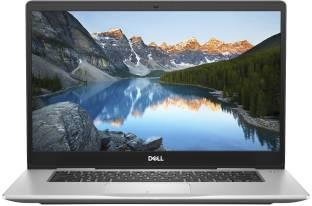 DELL Inspiron 15 7000 Series Core i5 8th Gen - (8 GB/1 TB HDD/128 GB SSD/Windows 10 Home/2 GB Graphics...