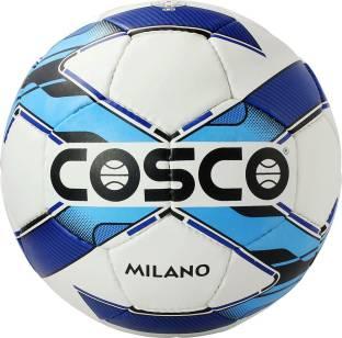 Cosco Milano Football   Size: 5