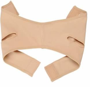 Nucarture Facial Thin Slimming Belt Bandage  Face Shaping Mask