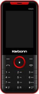 KARBONN KX23