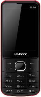 KARBONN K99 Rock