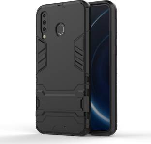 Mobile Mart Back Cover for Samsung Galaxy M30