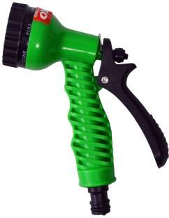VISKO 523 0 L Hand Held Sprayer