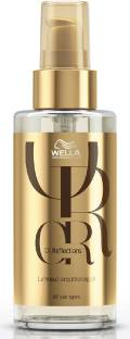WELLA PROFESSIONAL (SMOOTHENING REFLECTIONS) OIL