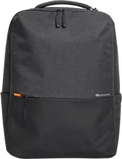 Mi Business Casual 21 L Laptop Backpack