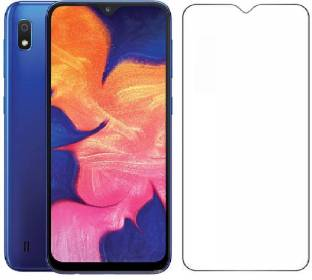 Caseline Tempered Glass Guard for SAMSUNG GALAXY A10