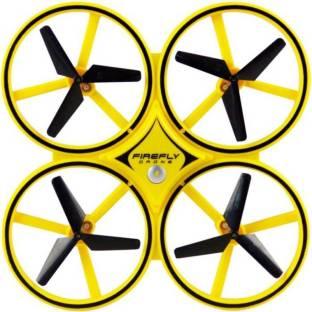 ToyPlay D2338 Drone