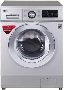 LG Washing Machines - Buy LG Front/Top Load Washing Machines