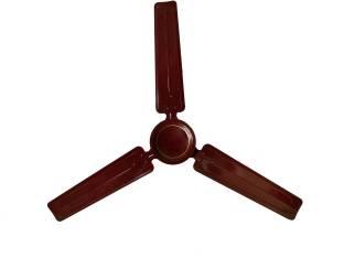 Lifelong LLCF118 1200 mm 3 Blade Ceiling Fan