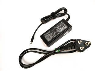 Regatech Laptop Adapter 15-5565, 15-9530, 15-9550, 15-9560 65 W Adapter