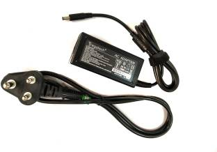 Regatech 15-5565, 15-9530, 15-9550, 15-9560 19.5V 2.31A Charger 45 W Adapter