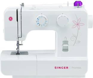 Singer Promise 1412 Electric Sewing Machine