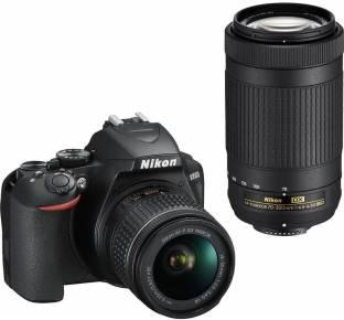 DSLR Camera - Buy DSLR Cameras Online at Best Prices In India