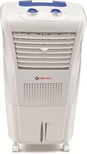 BAJAJ 23 L Room/Personal Air Cooler