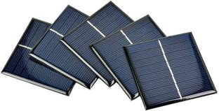Solar Panels Online at Discounted Prices on Flipkart