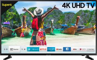 Samsung TV - Buy Samsung Televisions on Debit Card EMI