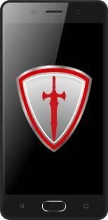 Tiitan Wow T54 (Black, 32 GB)